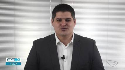 PL oficializa candidatura de Alexandre Xambinho à Prefeitura da Serra