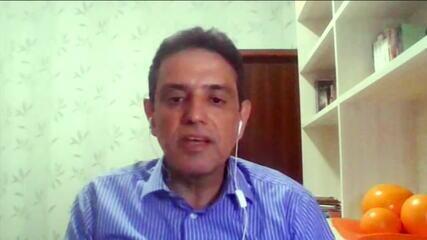 'Peritos estão mentindo de forma que ninguém esperaria', diz presidente do INSS