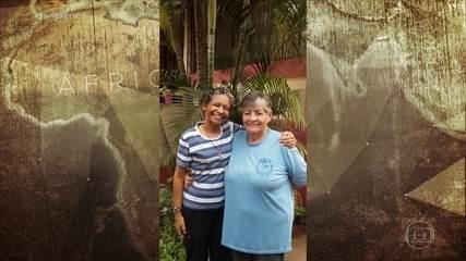 Terroristas que dizem ser do Estado Islâmico sequestram freiras brasileiras em Moçambique