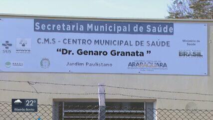 Pacientes não conseguem agendar consultas médicas por falta de profissionais em Araraquara