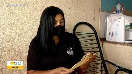 Vigilante denuncia que foi vítima de racismo em agência bancária de Rio Verde