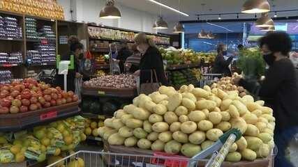 Inflação para os mais pobres é o dobro da inflação oficial