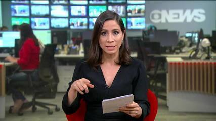Júlia Duailib: Guedes sinalizou que Governo deve formalizar a 'nova CPMF'