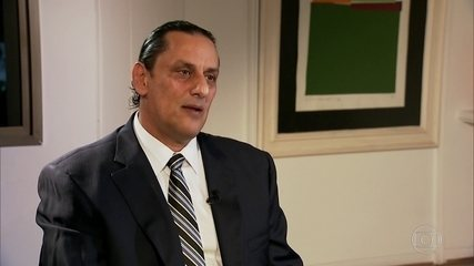 Lava Jato denuncia Wassef, ex-advogado de Bolsonaro, por peculato e lavagem de dinheiro