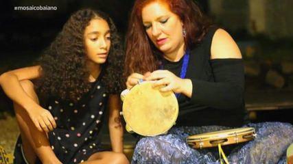 Veja como pais e filhos têm se unido para ativar a criatividade durante a quarentena