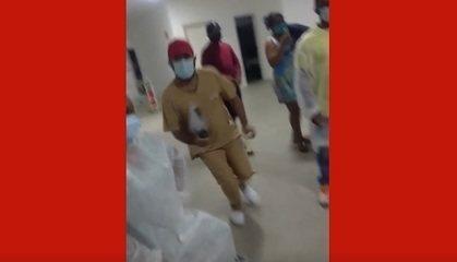 Médico se desculpa após difamação contra paciente no Ceará
