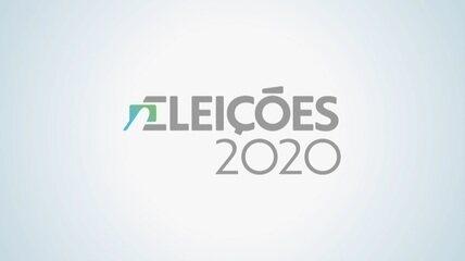 Confira a agenda de campanha de candidatos a prefeito de Bauru