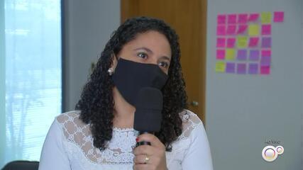 Maratona de soluções tecnológicas tem inscrições abertas em Assis