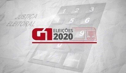 Candidatos à prefeitura de Teresina apresentam projetos para o Transporte Público