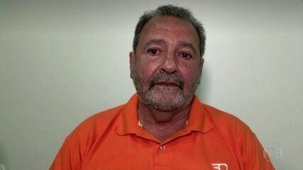 Veja propostas de Fred Luz (Novo) para a Saúde no Rio