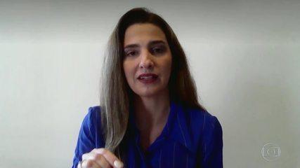 Veja as propostas de Clarissa Garotinho (Pros) para a Saúde do Rio