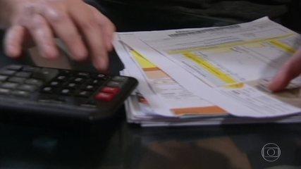 Trabalhadores que tiveram redução da jornada de trabalho terão 13º salário menor este ano