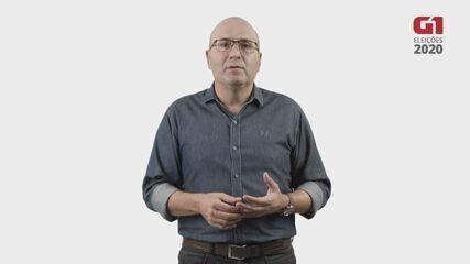 Dário Saadi (Republicanos) fala sobre prioridades para educação em Campinas