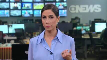 Brasil registra 154.891 mortes pela Covid-19