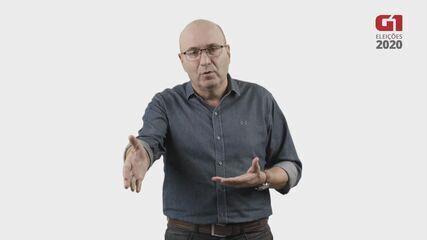 Dário Saadi (Republicanos) fala sobre solução para resíduos sólidos em Campinas