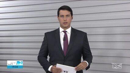 Saiba como foi o dia de campanha dos candidatos a prefeito de São Luís