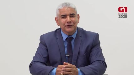Confira propostas do candidato Edvaldo Soares para agricultura em Porto Velho