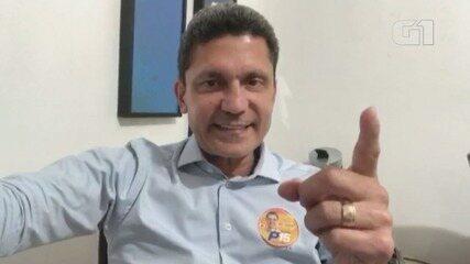 Conheça as propostas do candidato Pedro Gouvêa à Prefeitura de São Vicente