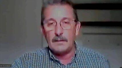 Chico Clemente (PSD) diz o que fazer para resolver problema de água e esgoto em Tangará