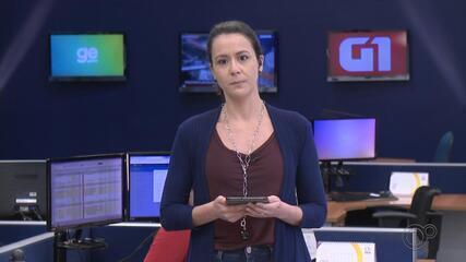 Confira os destaques do G1 Bauru e Marília no Bom Dia Cidade desta terça-feira (27)