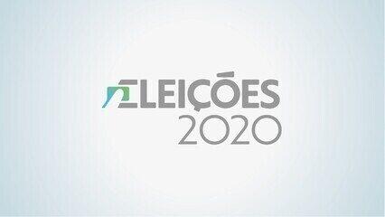 Eleições 2020: Veja a agenda de Janaelle (Psol)