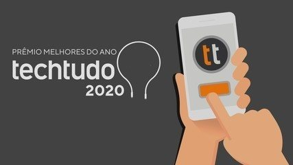 O melhor de 2020: conheça os vencedores de cada categoria