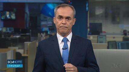 Prefeitura de Curitiba prorroga suspensão das aulas presenciais na rede municipal