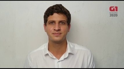 João Campos (PSB) fala sobre propostas para diminuir déficit habitacional