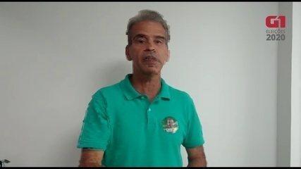 Coronel Feitosa (PSC) fala sobre propostas para diminuir déficit habitacional