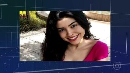 Caso Mariana Ferrer: ataques durante julgamento sobre estupro provocam indignação