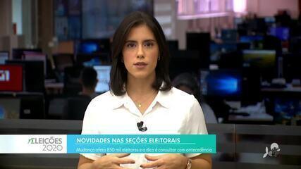 Inácio Aguiar comenta os bastidores da Política