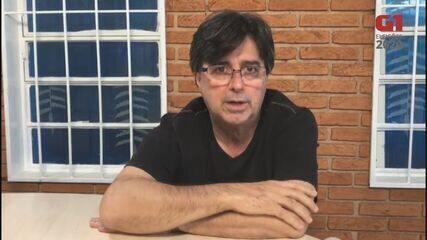 Machado (PT) fala sobre moradia em Ribeirão Preto