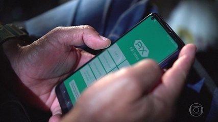 PIX: os cuidados com a segurança do novo sistema de pagamento instantâneo criado pelo BC