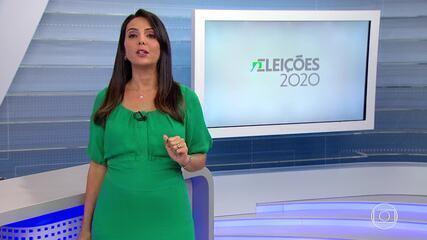 Veja os compromissos de campanha de candidatos à prefeitura de BH