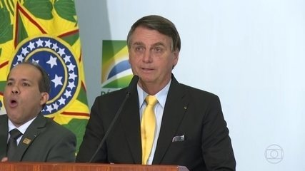 Ataque de Bolsonaro a vacina anti-Covid desenvolvida em São Paulo gera reações