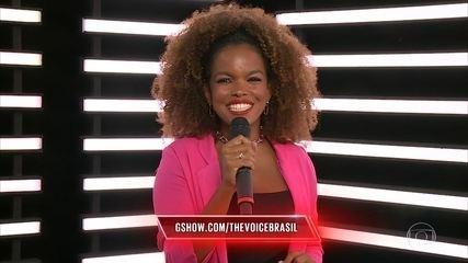 The Voice Brasil: inscrições abertas para a próxima temporada