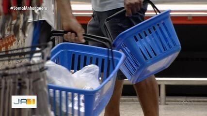 Inflação é mais pesada para quem é mais pobre, aponta pesquisa