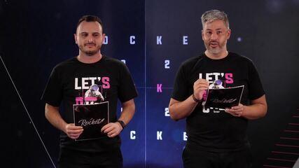 Órbita Sociedade: confira o vídeo da dinâmica com as startups participantes