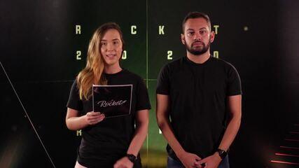 Órbita Cidades Inteligentes: confira o vídeo da dinâmica com as startups participantes
