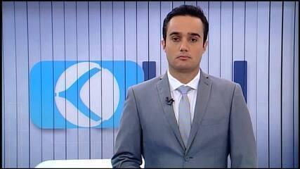 Prefeito Eleito de Araxá fala sobre o futuro no governo