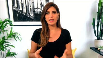 Sadi: reeleição de Bolsonaro deve depender mais de gestão da economia