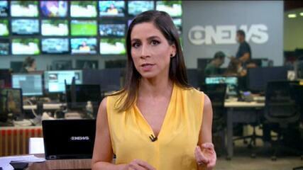 PF faz buscas em casa de blogueiro bolsonarista; ministro do STF determina prisão domiciliar