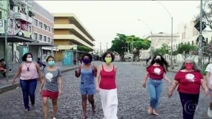 Brasil vai ter pelo menos 16 mandatos coletivos em câmaras municipais