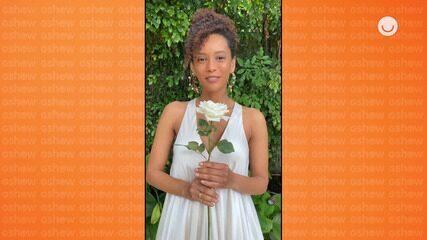 Atrizes negras se unem em corrente de afeto no Dia da Consciência Negra