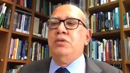 Morte de João Alberto provoca reações indignadas de autoridades e entidades