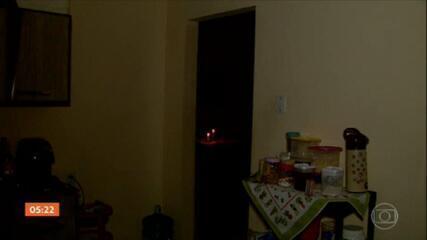 Amapá completa 20 dias com graves problemas no fornecimento de eletricidade