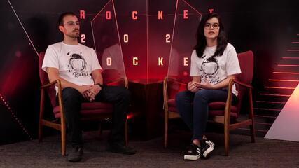 Rocket Varejo: Conheça mais sobre a startup meucompras.com