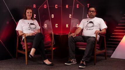 Rocket Varejo: conheça mais sobre a startup Segredo Dela