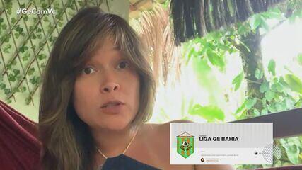 'Casa, Café e Cartola': confira escalação para esta rodada do campeonato brasileiro 2020