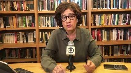 ONG internacional critica a atuação do governo federal brasileiro no combate à pandemia